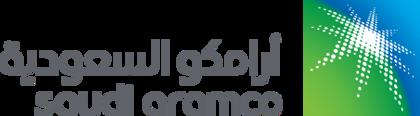 Picture for manufacturer Saudi aramco