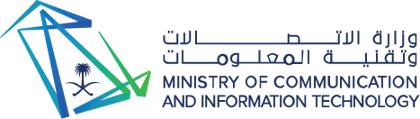Picture for manufacturer Ministry of Communication and Information Technology