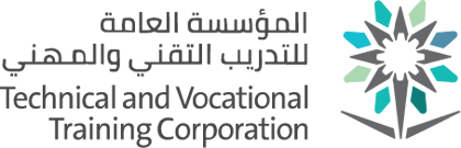 Picture for manufacturer Technical and  Vocational training Corporation